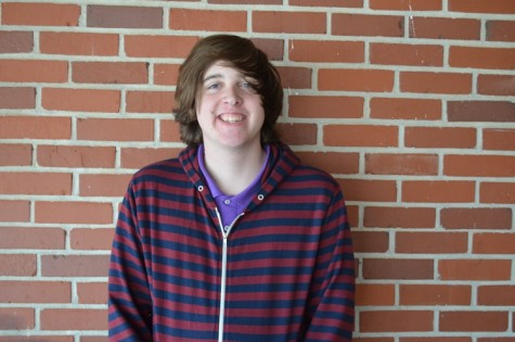 Oswald scores placement in All-State band