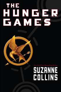 The Hunger Games intrigues readers
