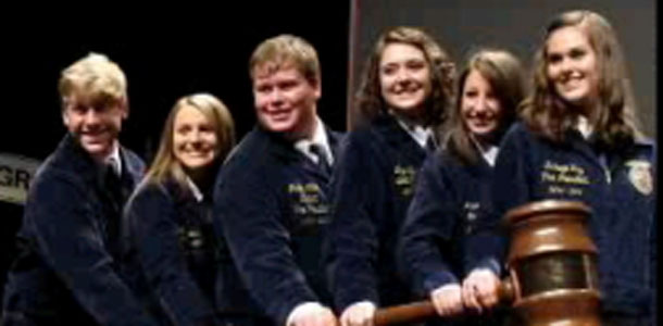 Ray+selected+as+FFA+State+President