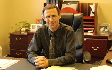 Minnick named new MHS principal