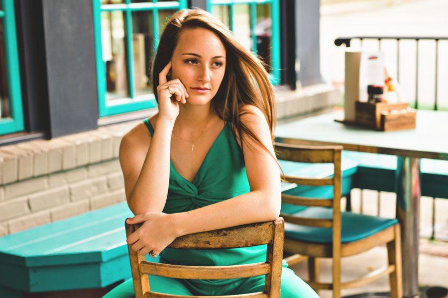 Anna Kate Oden